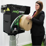 Protega Protect Paper Cushioning System