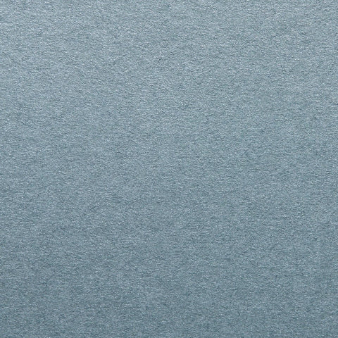 Gift Wrap Sheets - Pearlescent Pacific Blue (250)