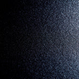 Pearlescent Black Sample Sheet