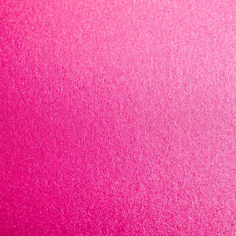 Pearlescent Fuchsia Counter Roll (250m x 50cm)