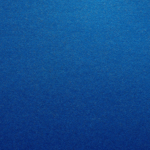 Gift Wrap Sheets - Pearlescent Blue (250)