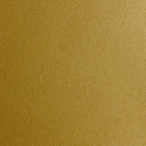 Pearlescent Gold Counter Roll (250m x 50cm)