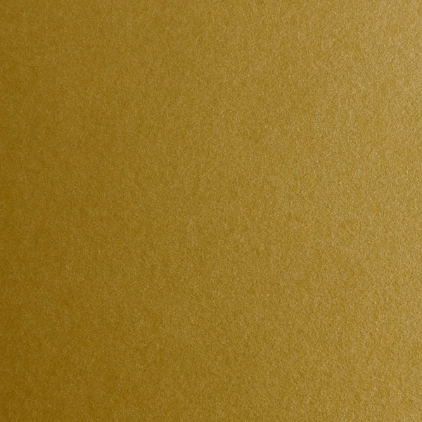 Gift Wrap Sheets - Pearlescent Gold