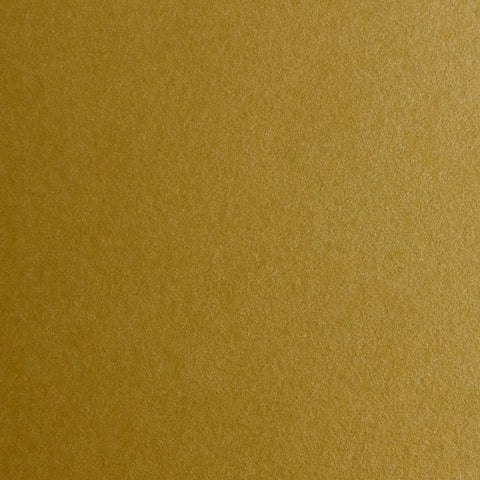 Gift Wrap Sheets - Pearlescent Gold (250)