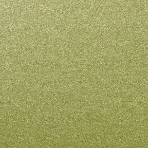 Gift Wrap Sheets - Pearlescent Pistachio (250)