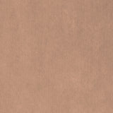 Kraft Colours Gift Wrap Sheets - Plain Natural (250)