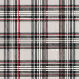 Pride of Scotland Tartan Counter Roll