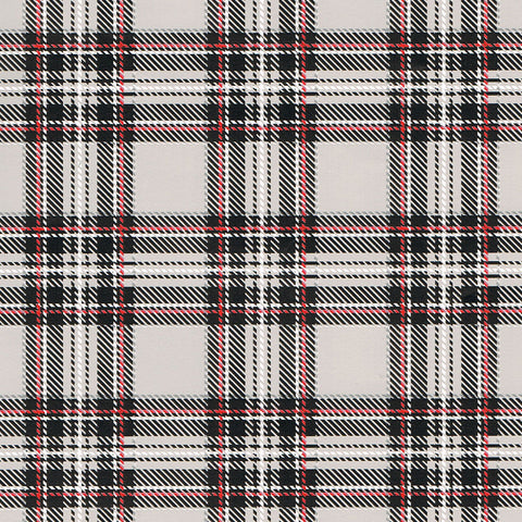 Pride of Scotland Tartan Counter Roll (250m x 50cm)