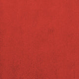 Kraft Colours Counter Roll - Red