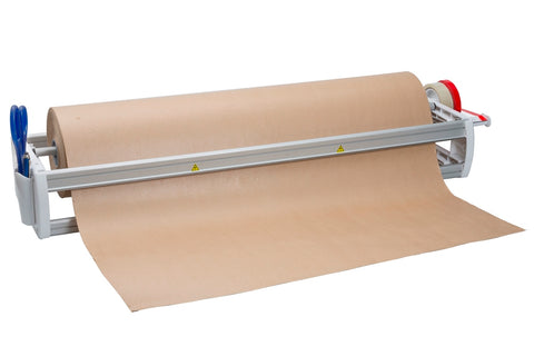 SpeedyWrap Dispenser (for 70cm Counter Roll)