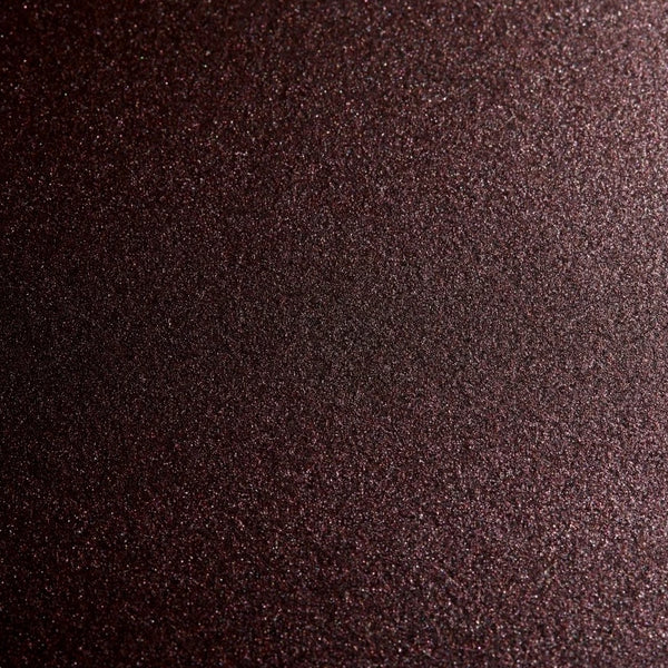 Gift Wrap Sheets - Pearlescent Dark Chocolate (250)