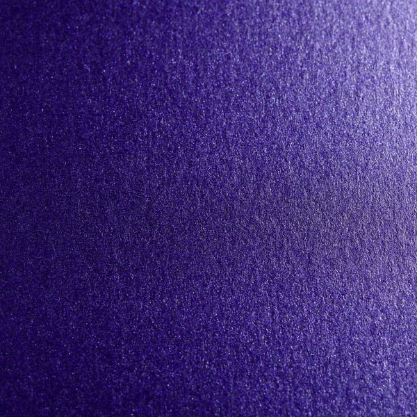 Gift Wrap Sheets - Pearlescent Deep Purple