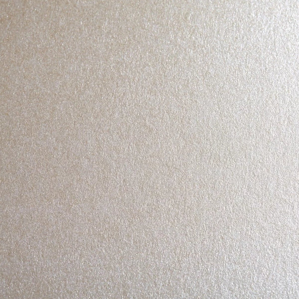 Gift Wrap Sheets - Pearlescent Ivory (250)