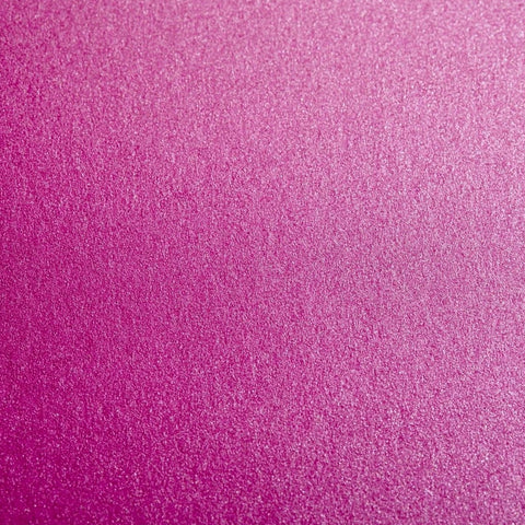 Gift Wrap Sheets - Pearlescent Fuchsia (250)