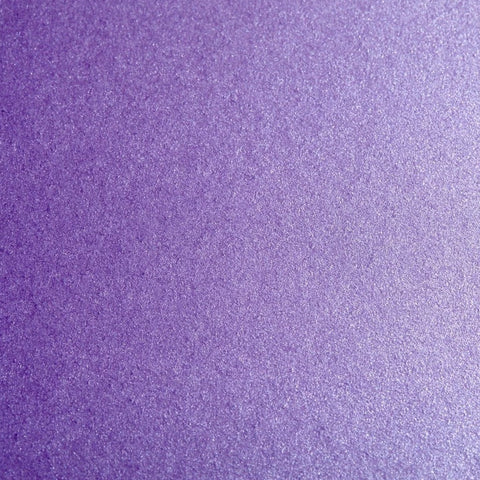 Gift Wrap Sheets - Pearlescent Lilac (250)