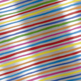 Silver Stripe Colourific Counter Roll (250m x 30cm)