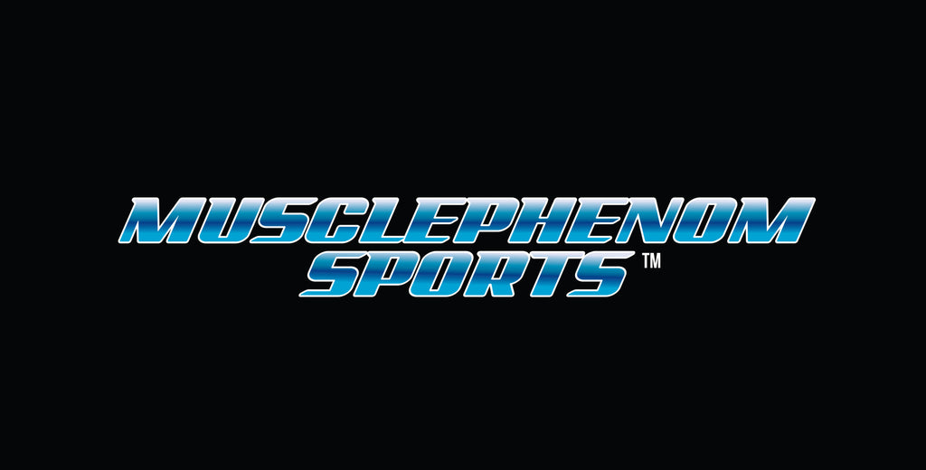 Welcome To The MusclePhenom Sports Store