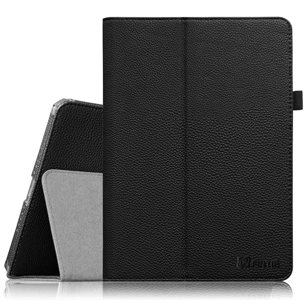 iPad Air 2 Case,ipad cases,ipad air 2 leather case