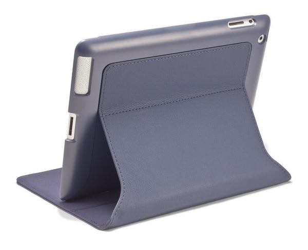 iPad 2 leather Smart Cover