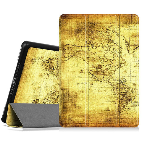 iPad Air 2 Case Smart Cover,ipad cases,ipad cases australia,ipad air 2 case