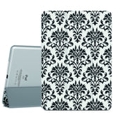 iPad Air 2 Case,iPad cases