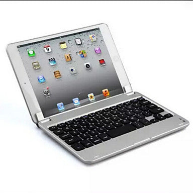 iPad Mini 4 Keyboard,ipad keyboard cases,ipad mini cases,ipad keyboard mini cases,ipad mini keyboard cases
