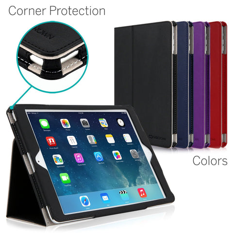 iPad Air Case,iPad Air Cover,iPad cases