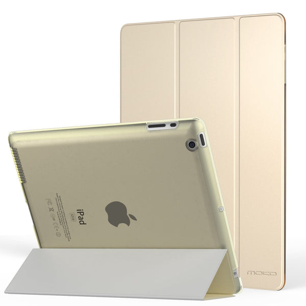 iPad 2,iPad 3,iPad 4 Case ,smart Cover,Ipad Cases