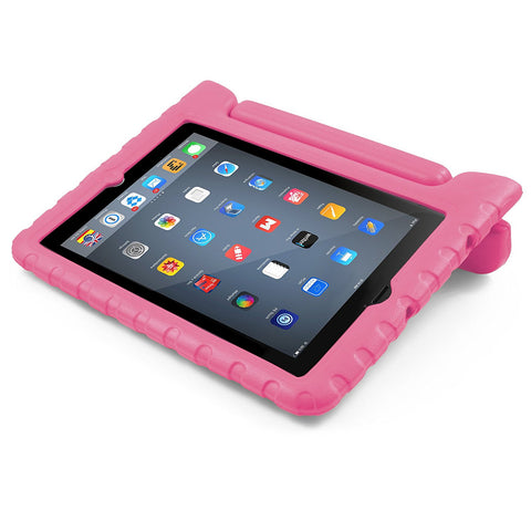 Apple iPad 2, iPad 3, iPad 4 Case for Kids-iPad Cases