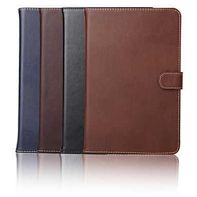 iPad Mini 4 Leather Case 7.9 Inch High Quality Genuine