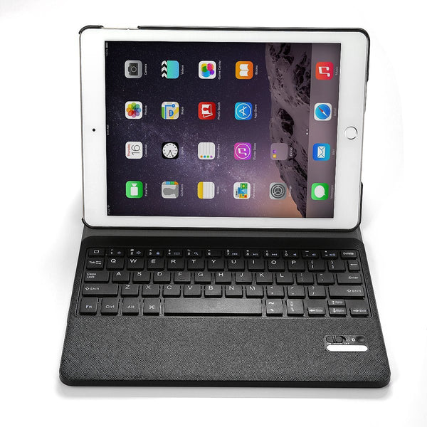 iPad Air 2 Keyboard Case-iPad Cases