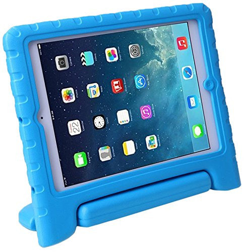 iPad mini 2, iPad Mini 3 Kids Case