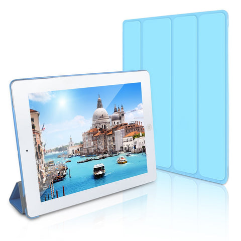 iPad 2, iPad 3,iPad 4 Smart cover,Apple ipad 2 Smart cover,iPAd 3 case cheap