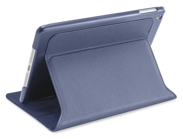 ipad air cases,ipad air leather smart cover