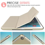 iPad Air 2 Smart Case,iPad smart cover australia