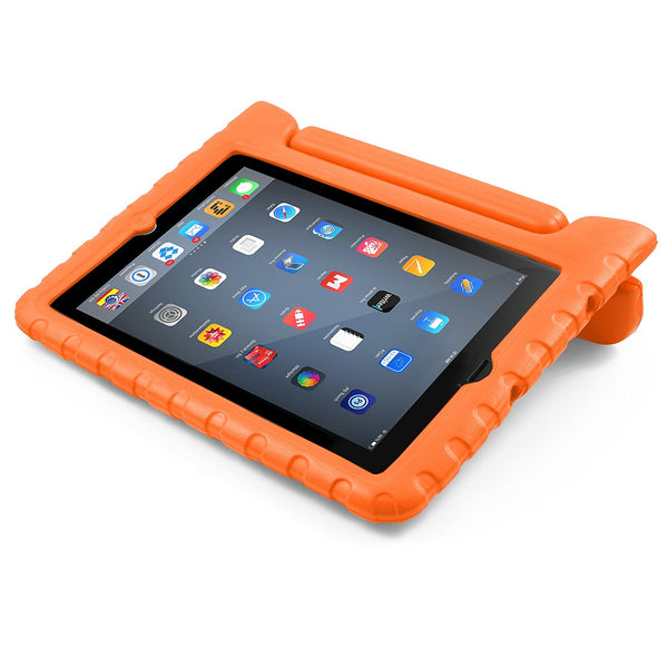 Apple Mini iPad 2, iPad Mini 3 Case for Kids-iPad Mini Cases