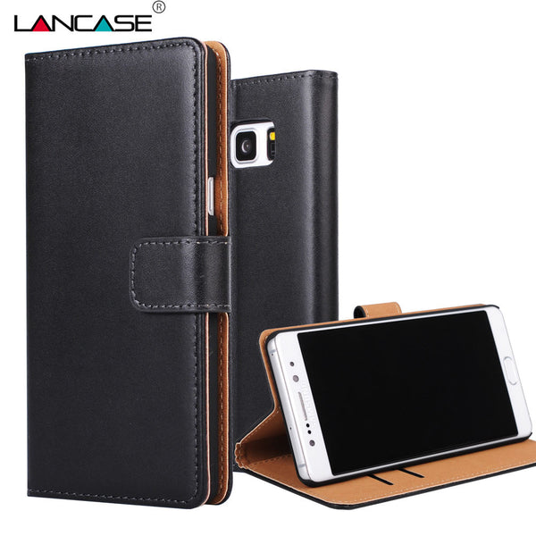 Samsung Galaxy Note 7 Leather Case , Samsung accessories