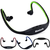 Bluetooth headset,bluetooth headphone,iphone bluetooth headphone