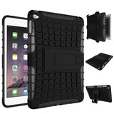 ipad accessories,ipad 2 air case