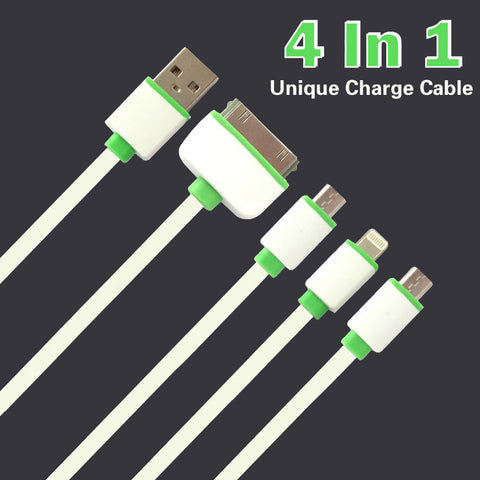 universal usb cable, samsung charging cable,tablet charging cable
