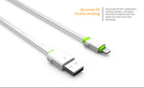 certified iPhone charging cable