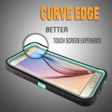 Samsung Galaxy S6 Edge Plus Shockproof