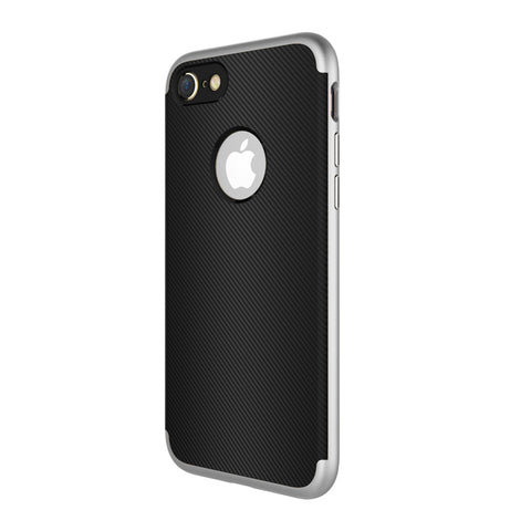 Shockproof Phone Cases For iPhone 7 iphone 7 plus