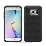 Samsung Galaxy S7 Edge Case Silicone Phone Cases
