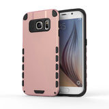 Samsung Galaxy S6 Edge G9250 Case shockproof