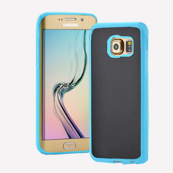 Magic case Samsung S6 edge
