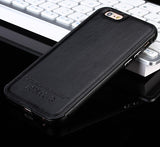 PU Leather case for apple iphone 5 , iphone 5s , iphone 6 , iphone 6S ,iphone 6S Plus ,phone cases