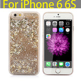 Apple iPhone Luxury Fashion Glitter
