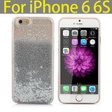 Apple iPhone Luxury Fashion Glitter case