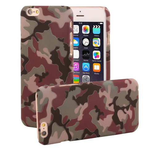 Army back iphone cover,iphone case,apple iphone accessories